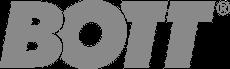 Seals Bott Logo